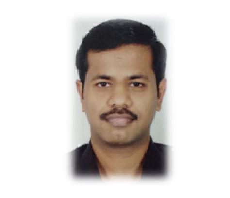 TNOA Prof. A. Subramaniam Gold Medal 2019