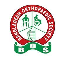 BOSCON Oration, 32nd Annual Scientific Congress (BOSCON 2019), Bangladesh Orthopaedic Society Conference, Dhaka, 3-5 February 2019