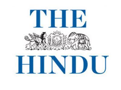 Spine unit of Ganga Hospital bags international awards